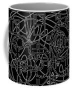 Imagine / Wyobrazaj  Coffee Mug