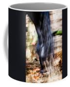 Xengo Coffee Mug