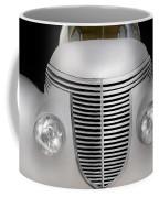Xenia Coffee Mug