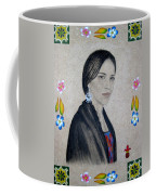 Xochitl Coffee Mug