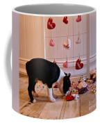 Xoxoxo's Coffee Mug