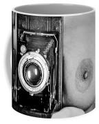 Xposure Coffee Mug