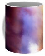 Xv - Magic Coffee Mug