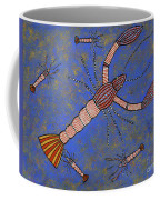 Yabbies Coffee Mug