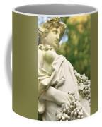 Yaddo Season 5 Coffee Mug
