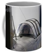 Yak Yak Coffee Mug