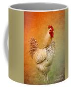 Yard Boss #2 Coffee Mug