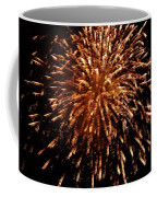 Year 2000 Coffee Mug