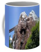 Yee Haah It's A Fun Ride Coffee Mug