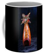 Yeii Spirit Gourd Coffee Mug