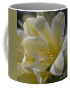 Yellow 8713 Coffee Mug