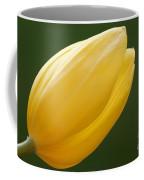 Yellow Tulip 1 Coffee Mug