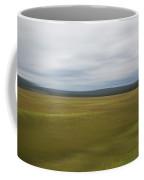 Yellowstone Eternal Coffee Mug