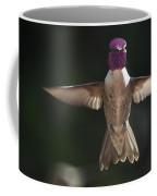 Yes I'mn Ticklish Coffee Mug