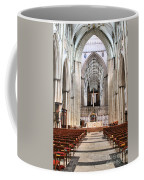 York Minster 6114 Coffee Mug