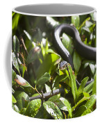 You Lookin At Me Coffee Mug