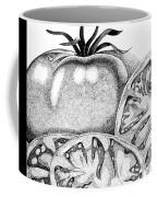You Say Tomatoes.... Coffee Mug