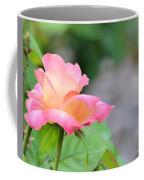 Young Love Coffee Mug