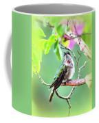Young Ruby - 6761- 8x10 Coffee Mug