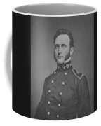 Young Stonewall Jackson  Coffee Mug