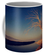 Your One And Only Coffee Mug by Laurie Search