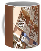Your Room Is Ready Coffee Mug