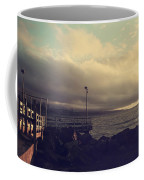 You're A Force Of Nature Coffee Mug by Laurie Search