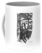 You're So Kind Coffee Mug
