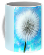 Youthful Wish Coffee Mug
