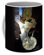 Yummy Sundae Coffee Mug