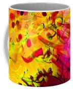 YYZ Coffee Mug