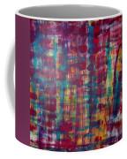 Z2 Coffee Mug