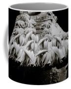 Zanzibar Fish Coffee Mug