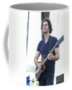 Zappa Plays Zappa Coffee Mug
