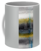 Zen Moment Coffee Mug by Linda Woods