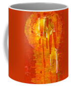 Zest Coffee Mug