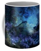 Zion Nights Coffee Mug