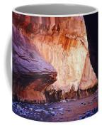 Zions 047 Coffee Mug