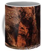 Zions 30 Coffee Mug