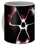 Zombie Alert Coffee Mug