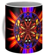 Zuses Coffee Mug