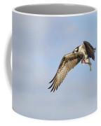 Osprey Lunch To Go I Coffee Mug