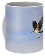 Osprey Lunch To Go II Coffee Mug
