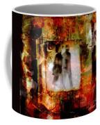 Our Future Coffee Mug