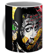 Wee Pee Coffee Mug