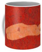 0358 Figurative Art Coffee Mug