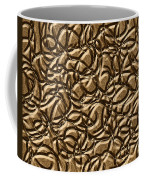 0443 Metals And Malleability Coffee Mug