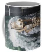 A Lighter Amphibious Re-supply Cargo Coffee Mug