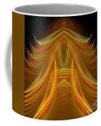Abstract 102 Coffee Mug