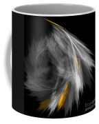Abstract 156 Coffee Mug